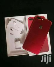 iPhone 7 Plus 256GB | Mobile Phones for sale in Western Region, Ahanta West
