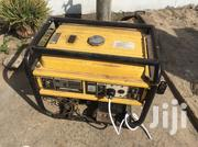 7.5hp Generator | Electrical Equipments for sale in Greater Accra, Dansoman