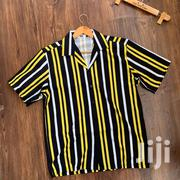 Designer Tops | Clothing for sale in Greater Accra, Accra Metropolitan