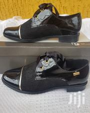 High Quality Men Shoes | Shoes for sale in Greater Accra, East Legon