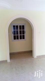 Single Room Self Contain | Houses & Apartments For Rent for sale in Greater Accra, Ga East Municipal