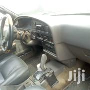 Toyota 4-Runner 1993 Green | Cars for sale in Greater Accra, Ga West Municipal