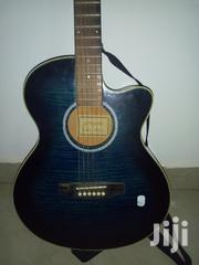 Semi Acoustic Guitar   Musical Instruments for sale in Northern Region, Tamale Municipal