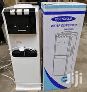 Quality Icestream Water Dispenser New | Kitchen & Dining for sale in Greater Accra, Accra Metropolitan