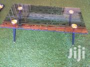 Center Table   Furniture for sale in Greater Accra, Accra Metropolitan