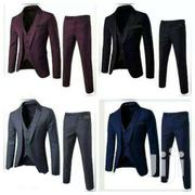 Suits For Men | Clothing for sale in Greater Accra, Adenta Municipal