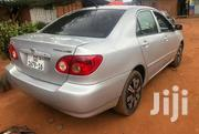Toyota Corolla 2006 Silver | Cars for sale in Brong Ahafo, Kintampo North Municipal