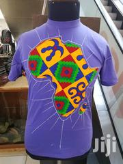 African Wears | Clothing for sale in Greater Accra, East Legon