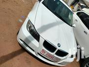 BMW 328i 2008 White | Cars for sale in Greater Accra, Achimota