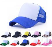 Quality Plain Net Caps | Clothing for sale in Greater Accra, Odorkor