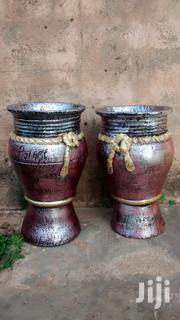 Ceramic Flowers Pot | Garden for sale in Northern Region, Tamale Municipal
