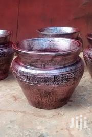 Clay Flowers Pot | Garden for sale in Northern Region, Tamale Municipal