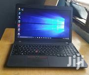 Laptop Lenovo ThinkPad Edge E555 6GB AMD A6 HDD 500GB   Laptops & Computers for sale in Greater Accra, Accra Metropolitan