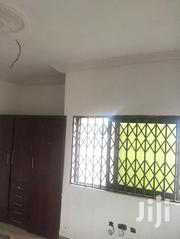 3bedroom At Tsea Addo Roundabout East Airport | Houses & Apartments For Sale for sale in Western Region, Wassa West