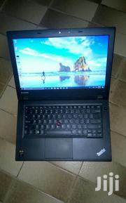 Laptop Lenovo ThinkPad L440 8GB Intel Core i5 HDD 500GB | Laptops & Computers for sale in Greater Accra, Adenta Municipal