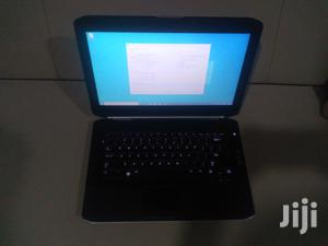 Laptop Dell Latitude E5420 4GB Intel Core i3 HDD 500GB