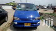 Toyota HiAce 2000 Blue | Buses for sale in Greater Accra, Nungua East