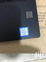 New Laptop Dell Inspiron 14 7000 8GB Intel Core i7 SSD 256GB | Laptops & Computers for sale in Greater Accra, East Legon (Okponglo)