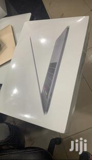 New Laptop Apple MacBook Pro 32GB Intel Core i9 SSD 1T | Laptops & Computers for sale in Greater Accra, Kokomlemle