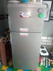 Fridge Double Door | Kitchen Appliances for sale in Eastern Region, Akuapim South Municipal