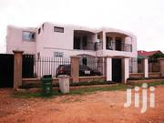 Houses for Sale | Houses & Apartments For Sale for sale in Greater Accra, Tema Metropolitan