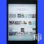 Apple iPad Air 2 128 GB Black | Tablets for sale in Greater Accra, Teshie-Nungua Estates