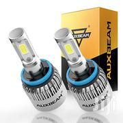 Car Led Bulbs   Vehicle Parts & Accessories for sale in Greater Accra, Teshie-Nungua Estates