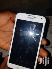 Samsung Galaxy S5 16 GB | Mobile Phones for sale in Greater Accra, Kwashieman