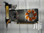 2gb Ddr3 Nvidia | Computer Hardware for sale in Greater Accra, Tema Metropolitan