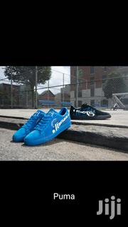 Puma Sneakers | Shoes for sale in Greater Accra, North Kaneshie