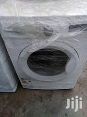 5kg Newpol Front Load Washing Machine   Home Appliances for sale in Greater Accra, Accra new Town