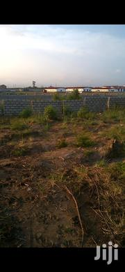 Lands in Descent Environs | Land & Plots For Sale for sale in Greater Accra, Adenta Municipal