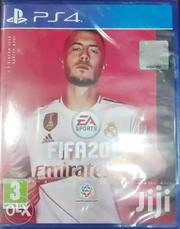 FIFA 20 Cd Fir Ps4 | Video Games for sale in Greater Accra, Dansoman