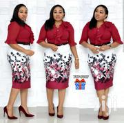 Quality Turkey Dresses | Clothing for sale in Greater Accra, Kwashieman