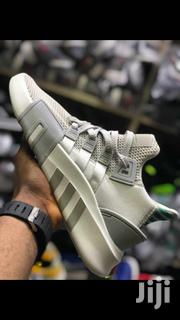 Adidas EQT Basketball ADV | Shoes for sale in Greater Accra, North Kaneshie
