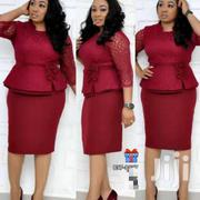 Ladies Turkey Dresses | Clothing for sale in Greater Accra, Kwashieman