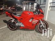 Honda CBR 2012 Red | Motorcycles & Scooters for sale in Greater Accra, Tesano