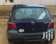 Toyota Yaris 2004 | Cars for sale in Greater Accra, Ga South Municipal