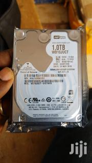 Laptop HDD 1tb | Computer Hardware for sale in Greater Accra, Kokomlemle