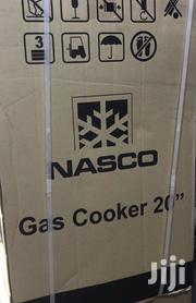 New Nasco 4 Burner Gas Cooker With Oven | Restaurant & Catering Equipment for sale in Greater Accra, Accra Metropolitan