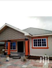 Three Bedroom Self Compound for Rent | Houses & Apartments For Rent for sale in Greater Accra, Ga West Municipal