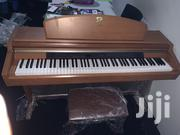 Yamaha Clavinova | Musical Instruments for sale in Greater Accra, Ga East Municipal
