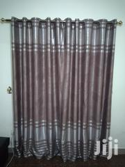 Nice Curtains | Home Accessories for sale in Greater Accra, Ledzokuku-Krowor
