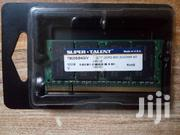 NEW Laptop Ddr2 4gb Ram (Memory) From USA | Computer Hardware for sale in Greater Accra, Accra Metropolitan