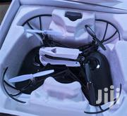 Drone With Vr Headset Controller | Accessories for Mobile Phones & Tablets for sale in Ashanti, Kumasi Metropolitan