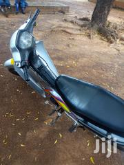 Luojia 110cc 2015 Gray | Motorcycles & Scooters for sale in Northern Region, Tamale Municipal