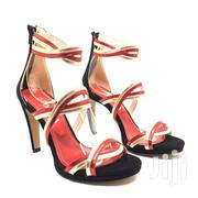 High Quality Shoes From Turkey   Shoes for sale in Greater Accra, Alajo