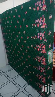 Queen Size Mattress   Furniture for sale in Greater Accra, Ledzokuku-Krowor