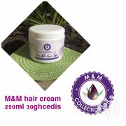 Natural Hair Cream | Hair Beauty for sale in Greater Accra, North Kaneshie