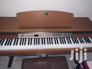 Yamaha CLP 120 | Musical Instruments for sale in Greater Accra, Ga East Municipal